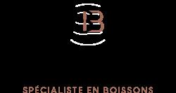 Logo_Sorhobis